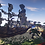 Thumbnail: Venom - HCF / UHC Spawn