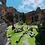 Thumbnail: Ancient PVP Arena + Spawn