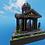 Thumbnail: Monument KOTH