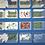 Thumbnail: 25 1v1 Arenas
