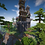 Thumbnail: Abandoned Castle Factions Spawn