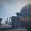 Thumbnail: Gothic Coast Hub