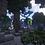 Thumbnail: Overgrown Hub
