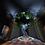 Thumbnail: Ancient Shrine PVP Arena