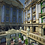 Thumbnail: French Lobby