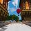 Thumbnail: Sky Village Hub