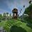 Thumbnail: Rustic Lobby