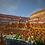 Thumbnail: Redrock - PVP / CTF Arena