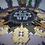 Thumbnail: Utopia Hub