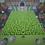 Thumbnail: Courtyard Maze