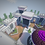 Thumbnail: Sci-Fi Factions Spawn & Warzone 2