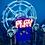 Thumbnail: Horror Carnival Hub