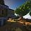 Thumbnail: Oak Skyblock Spawn
