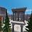 Thumbnail: Gigantic Hub