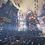 Thumbnail: Neon Hub
