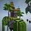 Thumbnail: Royal Cove Hub