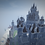 Thumbnail: Cathedral - Factions Spawn & Warzone