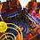 Thumbnail: Colour Hub