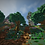 Thumbnail: Woodlands - Factions Spawn & Warzone