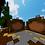 Thumbnail: Blue Village Lobby