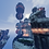 Thumbnail: Sci-Fi - SkyWars / Bedwars Map