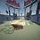 Thumbnail: Gladiator 1v1 Arena