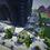 Thumbnail: Palace HCF / UHC Spawn & Warzone