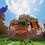 Thumbnail: Lost Castles Hub