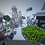 Thumbnail: Space Port Skyblock Spawn
