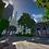 Thumbnail: City Hub