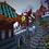 Thumbnail: Oriental Lobby
