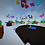 Thumbnail: Party - SkyWars Map
