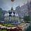 Thumbnail: Fantasy Hub