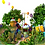 Thumbnail: Party - HCF / UHC Spawn
