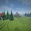 Thumbnail: Forest Warzone