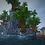 Thumbnail: Tropical Lobby