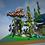 Thumbnail: Aqua Drop Party Arena