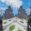 Thumbnail: Castle Prison Spawn