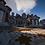 Thumbnail: Green Palace Hub