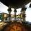 Thumbnail: Fantasy Skyblock Spawn