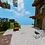 Thumbnail: Calm Village Skyblock Spawn