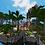 Thumbnail: Tropical Sci-Fi Skyblock Spawn