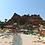 Thumbnail: Pale Desert Warzone