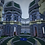 Thumbnail: Classical - Factions Spawn