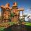 Thumbnail: Adventure - HCF / UHC Spawn