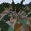 Thumbnail: Wasteland Warzone