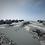 Thumbnail: 2 UHC / HCF Roads