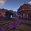 Thumbnail: Purple - HCF / UHC Spawn