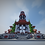 Thumbnail: Royal Red - HCF / UHC Spawn