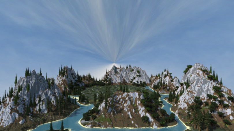 Fantasy Warzone